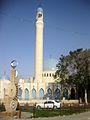 Mezquita de Jericó.jpg