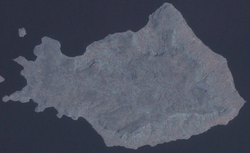 Mfangano Island OnEarth WMS.png