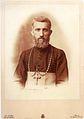 Mgr SONTAG 1910.jpg