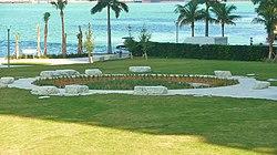 Miami Circle 20110307.jpg