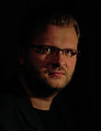 Michał Łaszewicz.jpg