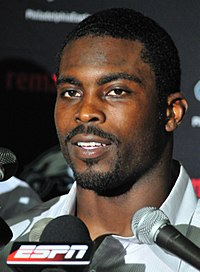 Michael-Vick Jets-vs-Eagles-Sept-3-2009 Post-Game-Interview.jpg