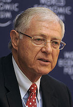 Michael D. Antonovich - Annual Meeting of the New Champions Dalian 2009.jpg