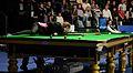 Michael Wasley at Snooker German Masters (DerHexer) 2015-02-05 03.jpg