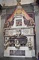 Michelangelo's grave3.jpg