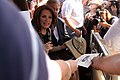 Michele Bachmann (6058010529).jpg