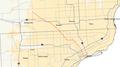 Michigan 10 map.png