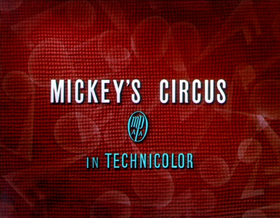 Mickey's Circus.png
