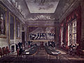 Microcosm of London Plate 088 - Trinity House.jpg