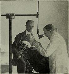 Dentistry - Wikipedia
