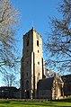 Middelharnis Nederlands Hervormde Kerk 01.JPG