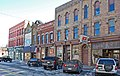 Midland Street Commercial District Bay City MI A.jpg