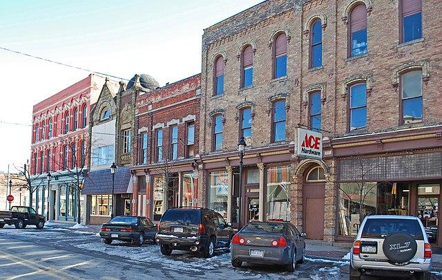 Fișier:Midland St. Bay City, West tiboshop.ro - Wikipedia