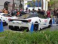 Midosuji World Street (119) - Ferrari 458 Speciale.jpg