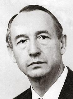 Mieczysław Jagielski