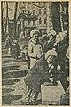 Miensk, Novaje Miesta. Менск, Новае Места (04.1941).jpg