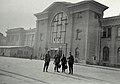 Miensk Vilenski, Pryvakzalny. Менск Віленскі, Прывакзальны (1941-43) (3).jpg