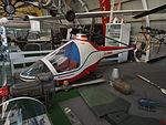 Mifka Mi-1 Lena, pic6.JPG