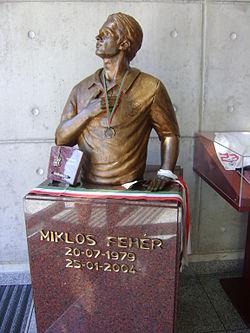 Miklos Feher memorial.jpg