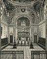 Milano interno della Cappella di San Pietro Martire nella Basilica di Sant'Eustorgio.jpg