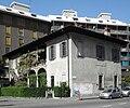 Milano villa Busca Serbelloni.JPG