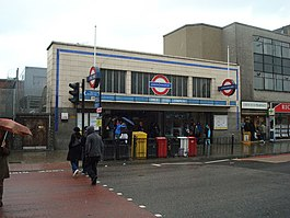 Mile End Underground Station.jpg