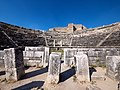Milete theatre - panoramio.jpg