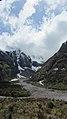 Milford Sound Hwy, South Island (483028) (9482261289).jpg