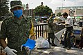 Militares y Cubrebocas.jpg