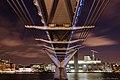 Millenium Bridge (59387302).jpeg
