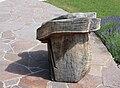 Millstatt - Skulptur 13a.jpg