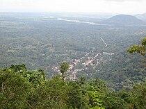 Milot Haiti 7.jpg