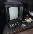 Milton Bradley Vectrex Tietokonemuseo 2.JPG
