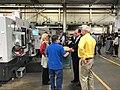 Milton Manufacturing IMG 0266 (34224253513).jpg