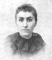Mina Vandervoort Miller, 1894.png
