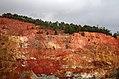 Minas de Riotinto 01 Atalaya by-dpc.jpg