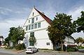 Mindelheim, Hermelestraße 6-001.jpg
