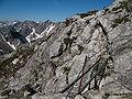 Mindelheimer Klettersteig Leiterbruecke02.JPG