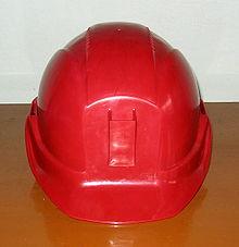 Індивідуальні засоби захисту — Вікіпедія fc7456692ffe5