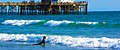 Mini-Grom Headed Out To Surf.jpg