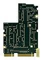 MiniScribe-Model-8425-PCBA-05AA-Bottom.jpg