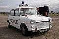 Mini police car (3906690187).jpg