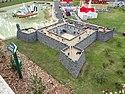Miniland, Legoland, Florida. (6497811695).jpg