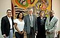 Ministério da Cultura - Cabo Verde (15).jpg