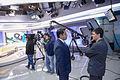 Ministro Díaz participa en noticiarios de Mega y TVN para explicar como se desarrolla el Proceso Constituyente (26313847372).jpg