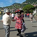 Minnie Mouse Switzerland.jpg
