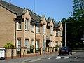 Mintern Street, Hoxton - geograph.org.uk - 421285.jpg