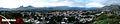 Mirador a los Morros de San Juan.jpg