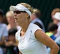 Mirjana Lucic-Baroni 3, 2015 Wimbledon Championships - Diliff.jpg