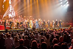 Miscellaneous - 2016330231456 2016-11-25 Night of the Proms - Sven - 1D X II - 1284 - AK8I5620 mod.jpg